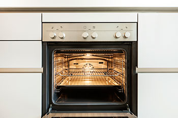 appliance installation melbourne